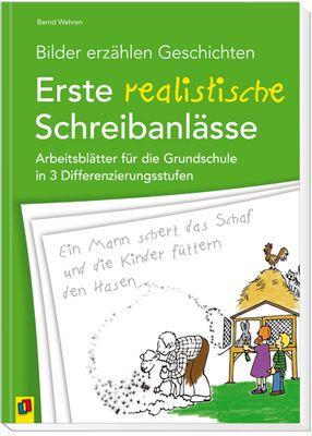 3196 best german for kids images on pinterest learn german german language and school. Black Bedroom Furniture Sets. Home Design Ideas