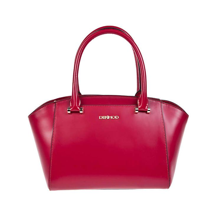 2015 Derimod Bayan Deri Çanta Modelleri ve Fiyatları