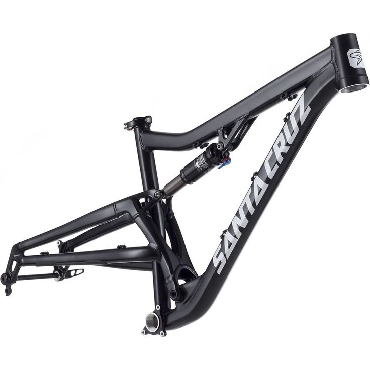 See our new post (Santa Cruz Bicycles Bantam Mountain Bike Frame - 2015) which has been published on (Bicycle Price Watch) Post Link (http://bicyclepricewatch.com/santa-cruz-bicycles-bantam-mountain-bike-frame-2015/) Please Like Us and follow us on Facebook @ https://www.facebook.com/bicycledailydeals/