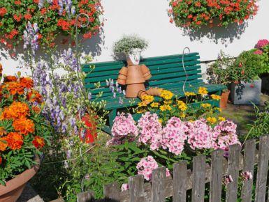 Hallstatt: il paese più bello d'Europa #giruland #diariodiviaggio #hallstatt #austria #vienna #europa #viaggio #travel #blog