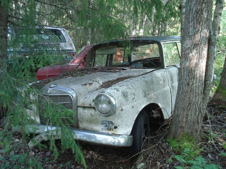 Pin By Celio Poleza On Rusted And Abandoned