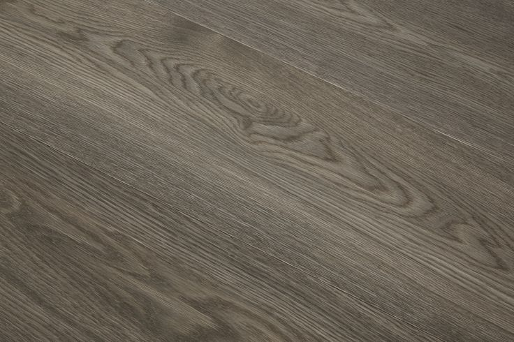 The poetry of the rustic Gris oak smoulders with organic charcoals for the sensation of true nature.