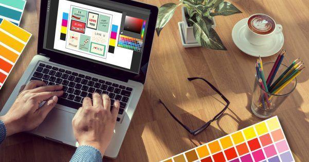 Co zrobić, aby nasze treści w social mediach były bardziej atrakcyjne i przykuwały uwagę użytkowników? Specjaliści z Social Press proponują 15 narzędzi do tworzenia różnego typu grafik, infografik, memów i gifów! #socialmedia #narzędzia #grafika #fb #kreatywność