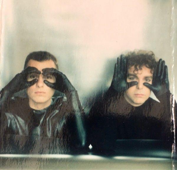 Pet Shop Boys Pet Texts In 2020 Pet Shop Boys Pets Pet Shop