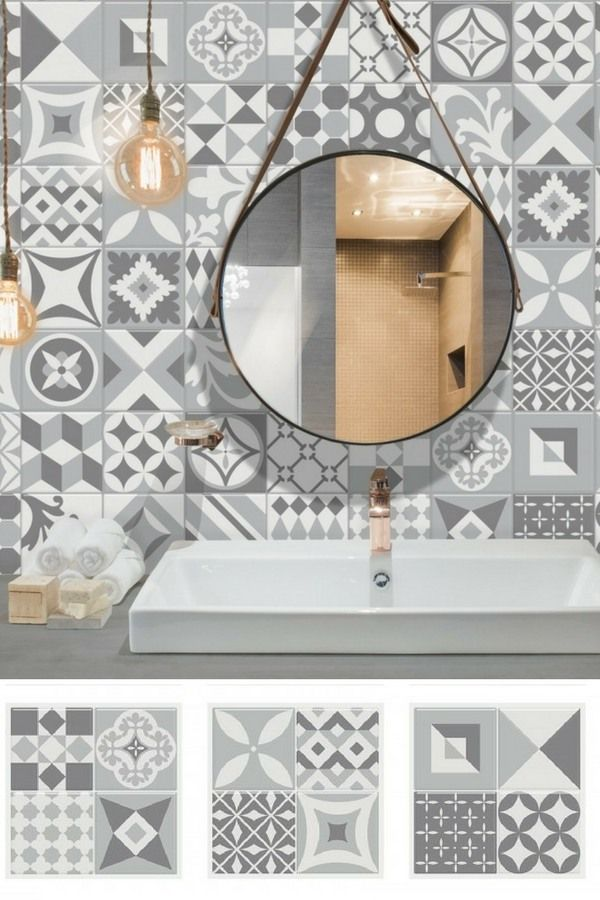 best 25 smart tiles ideas on pinterest