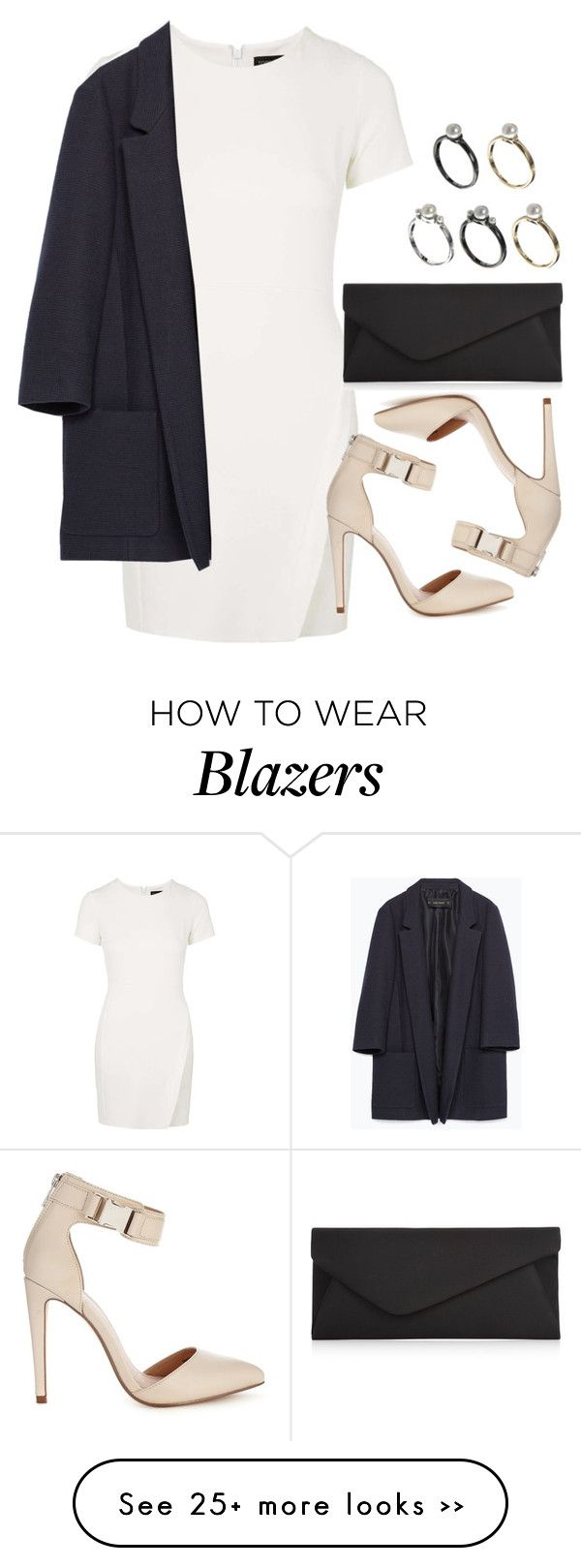 """""""Untitled #1872"""" by do-the-calder on Polyvore"""