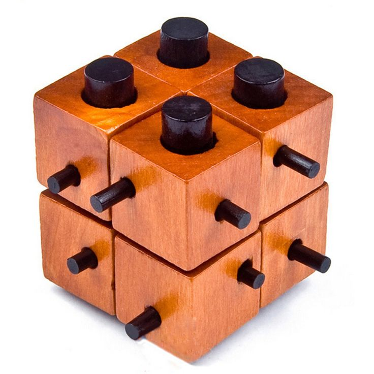 Magic Box // Price: $10.95 & FREE Shipping //  We accept PayPal and Credit Cards.    #gameronboard #boardgame #cardgame #game #puzzle #maze #toys #chess #dice #kendama #playingcards #tilegames