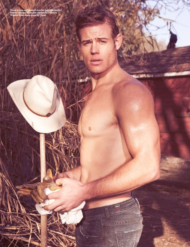 well fit :) - Trevor-Donovan-Leupold-Gomillion-Carbon-Copy-02.jpg (612×792)