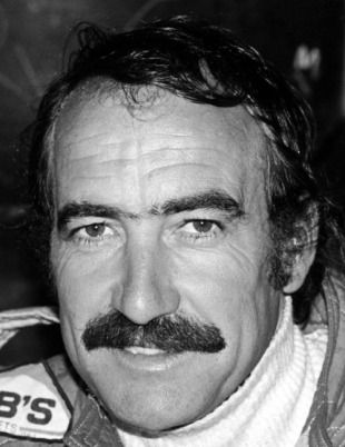 "Clay Regazzoni, Gianclaudio Giuseppe ""Clay"" Regazzoni (5 September 1939,. Mendrisio, Ticino, Switzerland – 15 December 2006)."