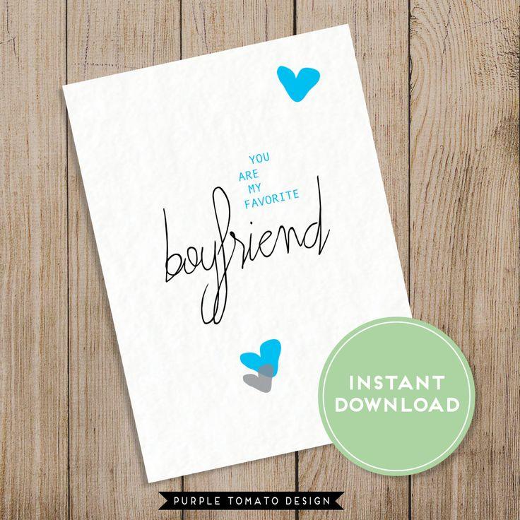 best 25 boyfriend birthday cards ideas on pinterest funny boyfriend gifts creative boyfriend. Black Bedroom Furniture Sets. Home Design Ideas