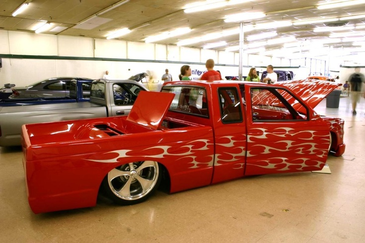 17 Best ideas about Lowrider Trucks on Pinterest | C10 ... Lowrider Cars And Trucks