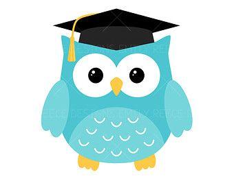 13 best graduación 2015 images on Pinterest   Kindergarten ...