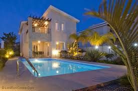 תוצאת תמונה עבור villas for rent paphos cyprus