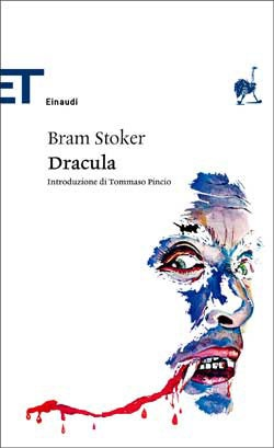 Bram Stoker, Dracula, ET Classici - DISPONIBILE ANCHE IN EBOOK