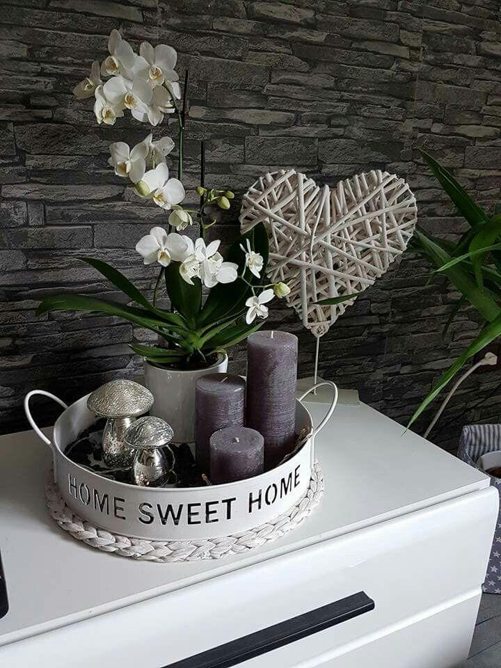 Legende unglaubliche tischdekoration #deko #dekoration #tischdeko #unglaublich – Dekoration Flur – #deko