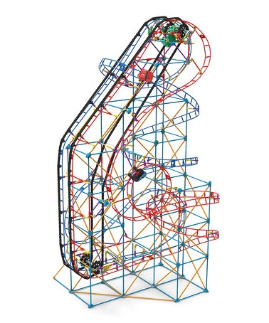 20 Best Images About Roller Coasters On Pinterest