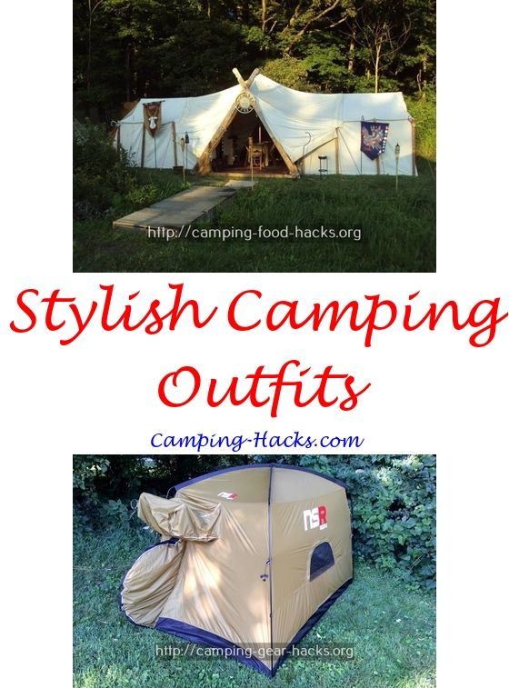baby camping gear parents - camping gear diy cold weather.ingenious camping hacks space saving 4059980971