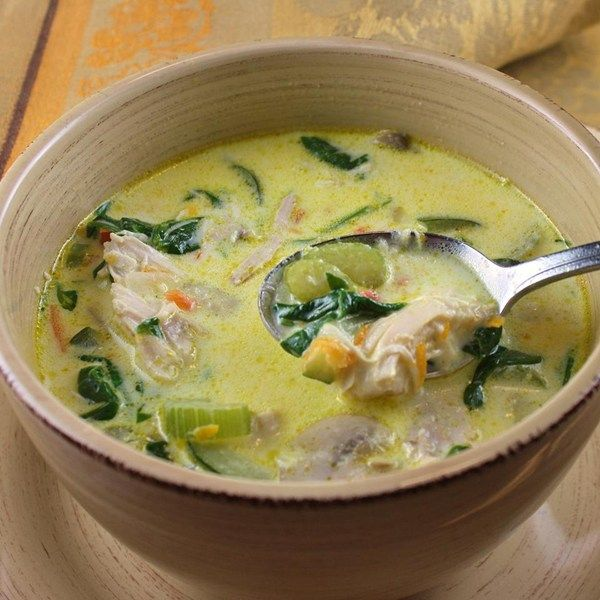 Most Popular Copycat Soups To Make At Home   Best Recipes ...