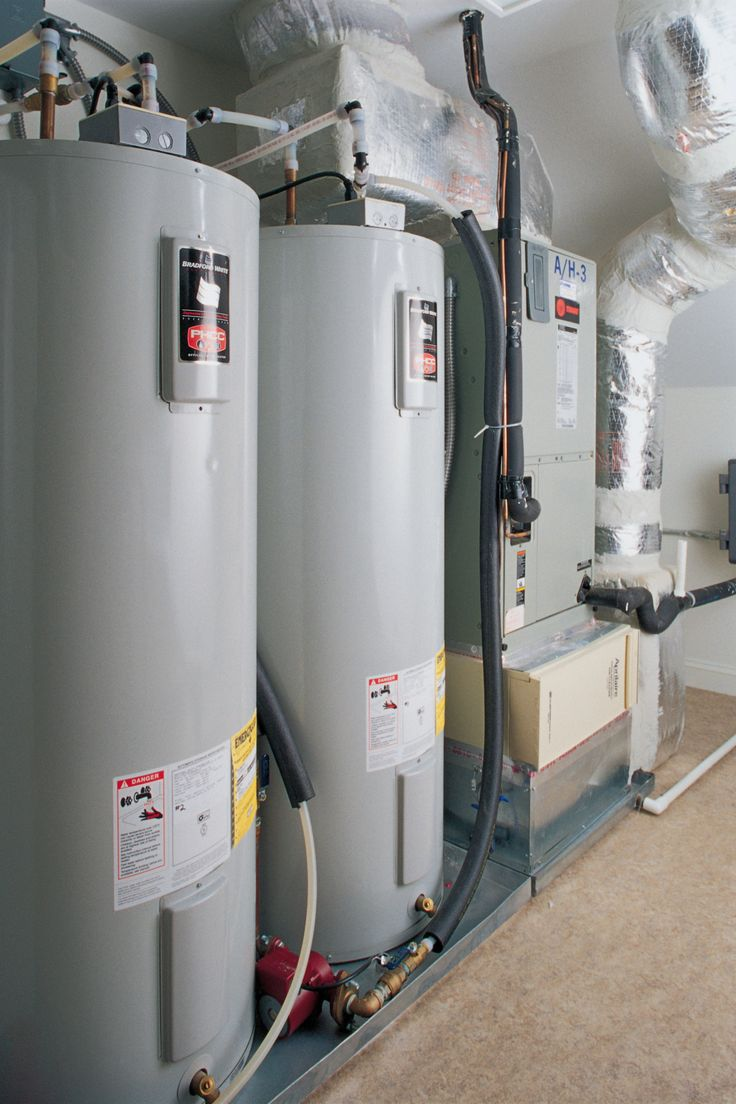 What Causes a Furnace Heater to Vibrate a House? Furnace