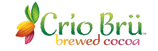 Crio Bru is a wonderful hot drink made of Coco Beans.  I Like it plain. I don't follow the instructions.  I use 3 to 4 Tablespoons in 16 ounces of boiled water, added to a coffee press. Brew 10 mins and enjoy! I also reuse the grounds by adding one more cup of boiling water and drink up! YUM!