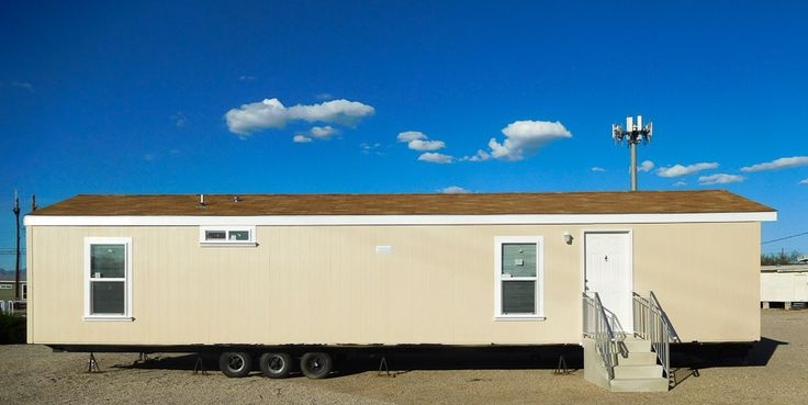 Summerlin Model Home   Factory Expo Outlet Center has a variety of brand new manufactured homes and mobile homes for sale at an unbeatable value. Call us today! 1-800-897-4321