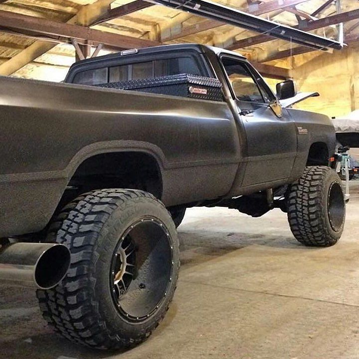 @mr_wissing clean first gen american_diesels_daily Tag us @american_diesels_daily |#diesel|#dodge|#ford|#chevy|#cummins|#powerstroke|#duramax|#rollcoal|#trucks|#offroad |#lifted|#turbo|#mud|#superduty|#stance|#country|#4x4|#glowplugs|#2500|#3500|#f250|#f350|#ram|#stacks|#custom|#truckporn|#blacksmoke|#liftedtrucks|#roalcoal| USE #americandieselsdaily to get noticed by american_diesels_daily