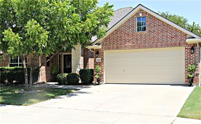 Argyle Texas Homes for Sale