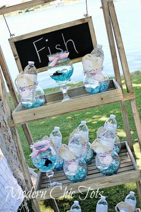 17 best images about bettas on pinterest gallon mason for Toy fish tank