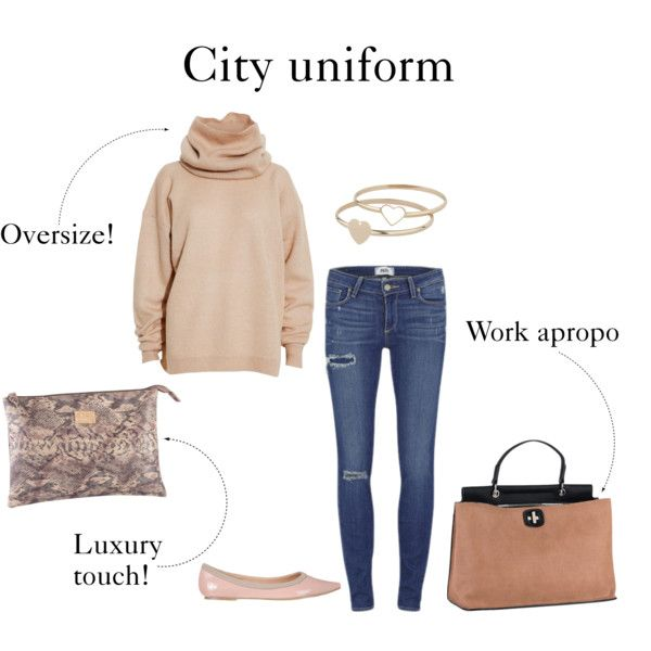 """""""Untitled #47"""" by floricientass on Polyvore"""