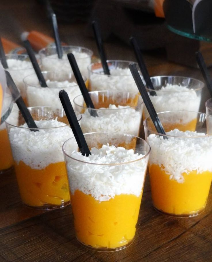 Festa de aniversário: Boteco da Lu | Blog da Michelle Mayrink