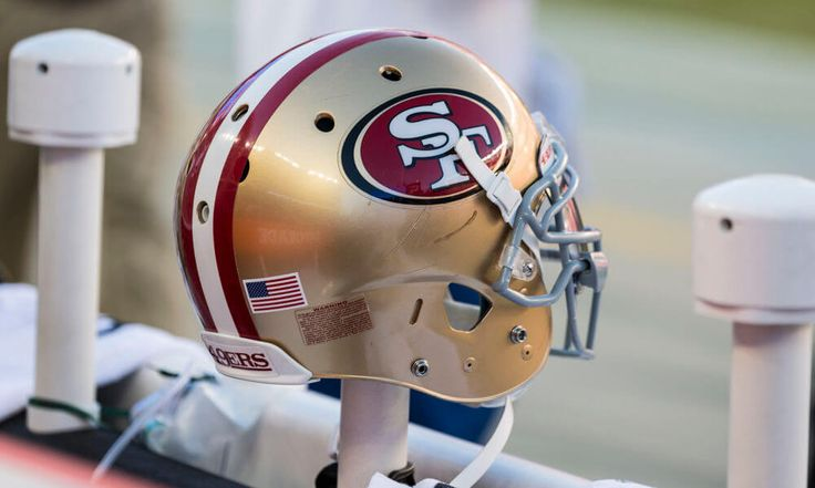49ers apparently don't have much faith in players offseason preparation = It appears as though the San Francisco 49ers are actually turning over a new leaf in the Bay Area. While the NFC West franchise is now looking for a quick turnaround after a disappointing 2-14 campaign in 2016-17, the 49ers are.....