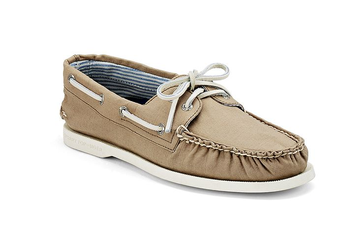 Sperry Coupon & Promo Codes Listed above you'll find some of the best sperry coupons, discounts and promotion codes as ranked by the users of exehalo.gq To use a coupon simply click the coupon code then enter the code during the store's checkout process.