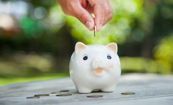 Saiba o que são títulos públicos e como começar a investir neles  continue lendo em Tesouro Direto: o que é e como investir