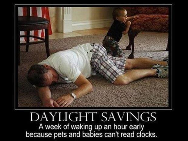day-light-savings