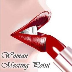 Το καλύτερο Ελληνικό θεματικό Blog για τη γυναίκα. Μάθε τα πάντα για τη Γυναίκα, Μόδα, Ομορφιά, Αισθητική, Συμβουλές, Ερωτήσεις, Συζητήσεις, Σχέσεις, Σεξ κ.α.