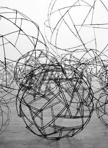 #art #sculpture