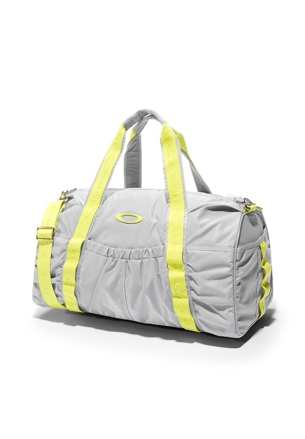 b1d8bf3908 Oakley My Perfect Ladies Gym Bag « Heritage Malta