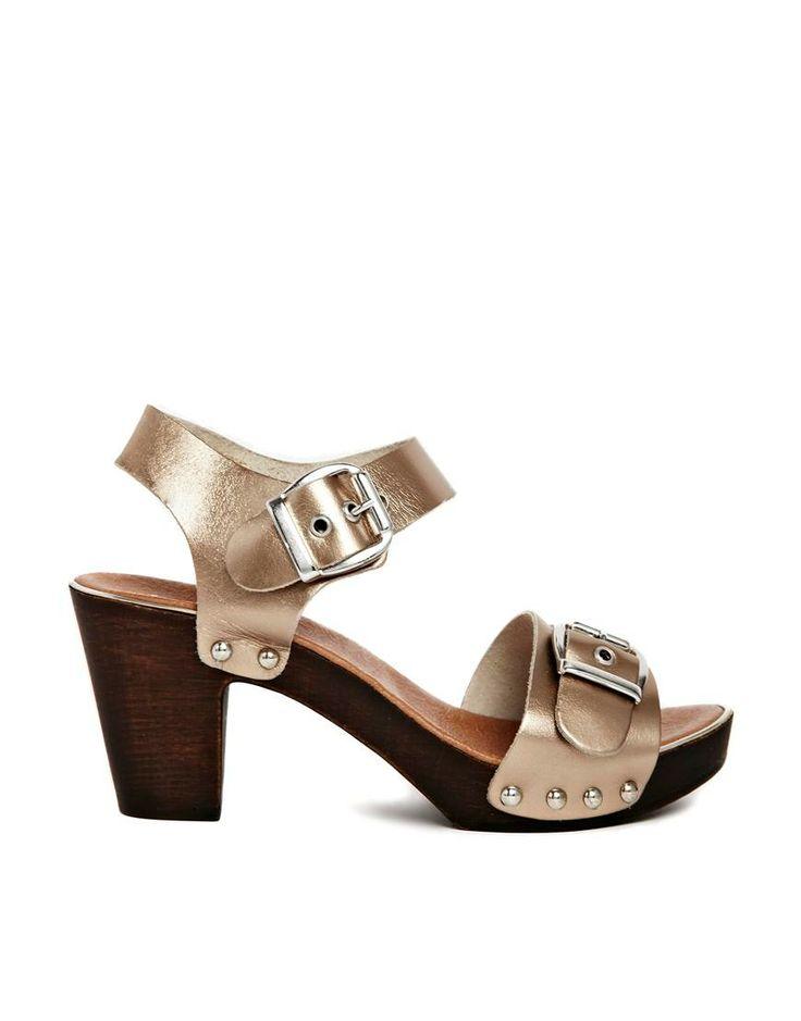 kenneth cole reaction shoes wood b glam sandals barbados constru