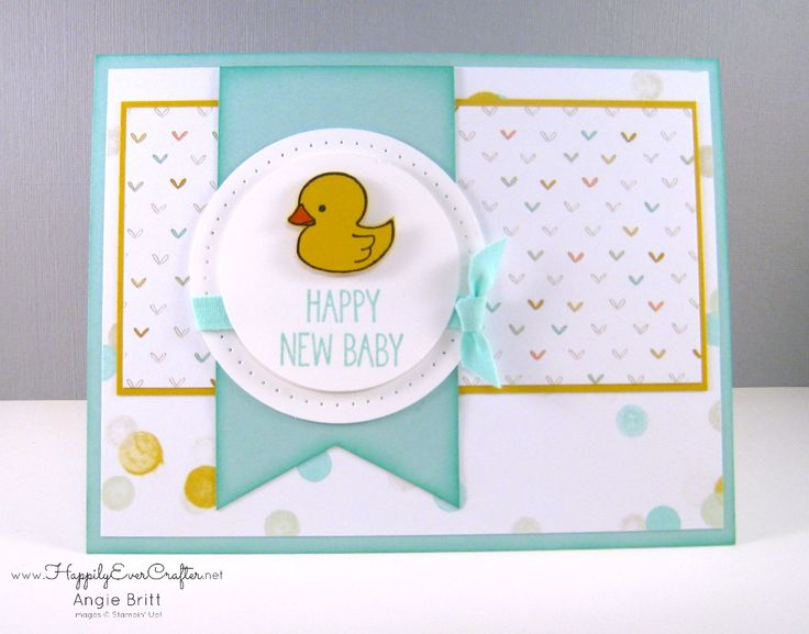 396 best Baby  Kid Cards images on Pinterest Kids cards, Baby