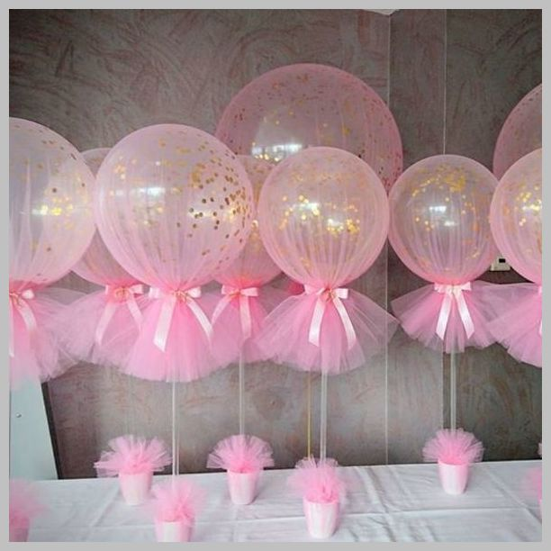 [Baby Shower Ideas] Baby Shower Ideas For Boys That Rock * You can find out more details at the link of the image. #NaturalLabor
