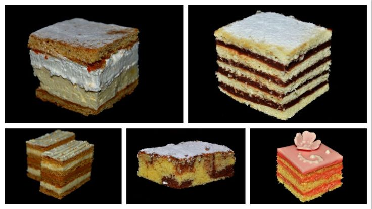cake Photos | #photography #cake