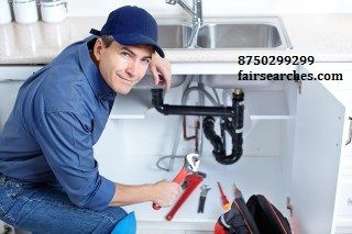 Find the most affordable plumbing services in your city for just a single call at +91 -8750299299 for Plumber Services in Noida. We will provide you all necessary details of our plumbers such as contact no, name, address and some others if you need for best consulting.