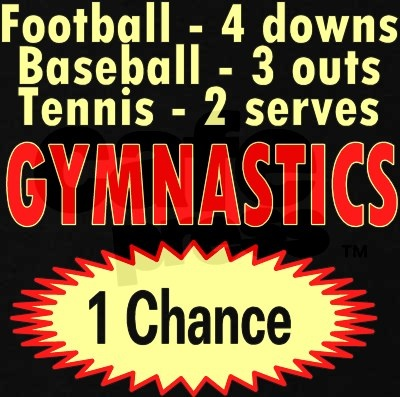 for Hailee H: Gymnastics Hoodie, Gym Quotes, Competition Quotes Gymnastics, Gymnastics Quotes Football, Cheer Shirts, Gymnastics Sayings, So True,  Dust Covers, Tumbling Gymnastics Life