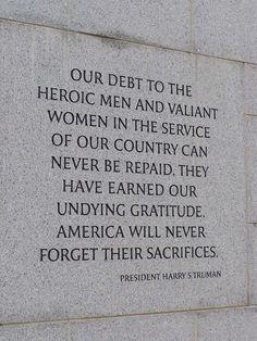 Best 25+ Veterans day thank you ideas on Pinterest