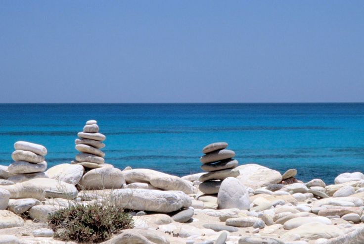 Gavdos, Greece Freedom and self improvement tips : www.freedomcertainty.com
