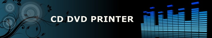 CD DVD Printer - Your online source for cd dvd printer information #cd_dvd_printer #cd_dvd_burner_software
