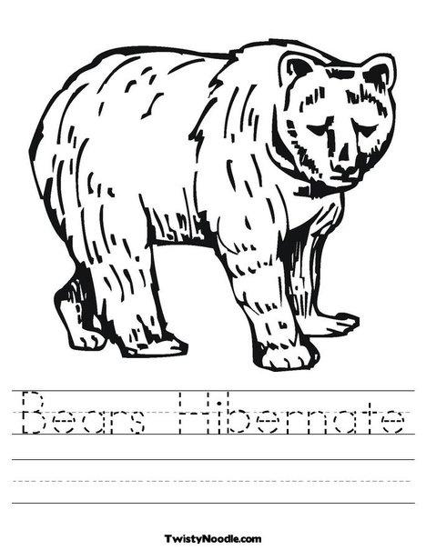48 best Hibernation images on Pinterest