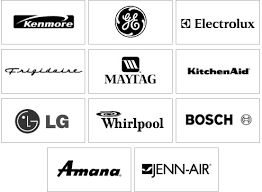 Image result for home appliance logos