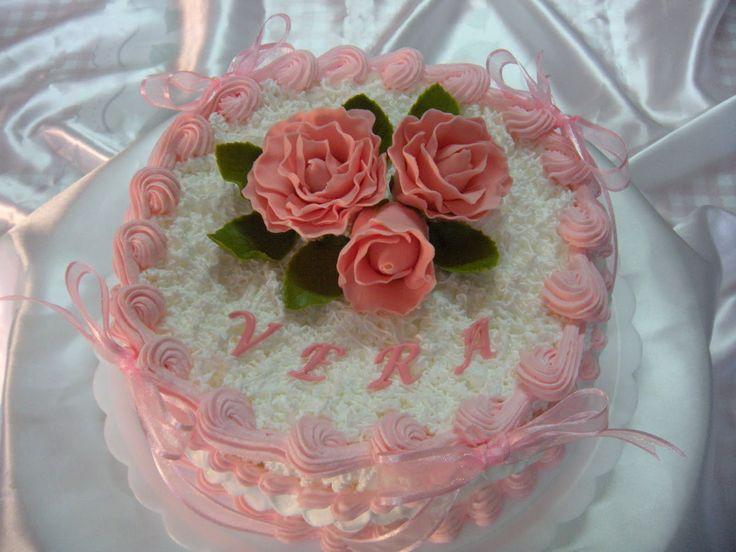 bolo-decorado-com-flores-e-chantilly.jpg (1600×1200)
