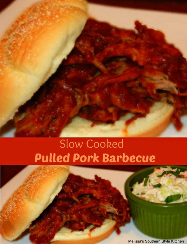 241 best images about Slow Cooked Wonders on Pinterest ...